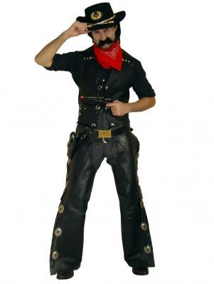 c221-cowboy-villian